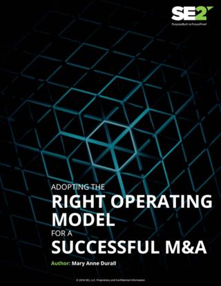 CoverRightOperatingModelSuccessfulM&A.png