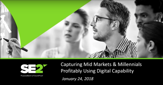 LIC Webinar: Capturing the Mid Markets