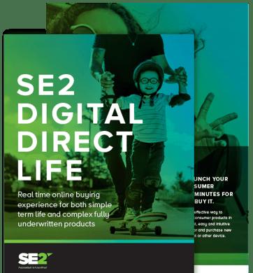 digital-direct-life-brochure-thumbnail.png