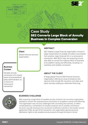 se2-converts-block-annuities