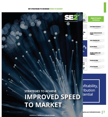 speed-to-market-whitepaper-thumbnail.png