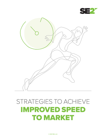 strategies-to-improve-speed-to-market-cover
